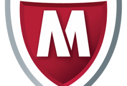 McAfee LiveSafe 2020 Crack & Product Key Free Download