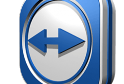 TeamViewer 15 Archives