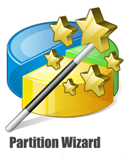 MiniTool Partition Wizard Pro 11.6 Crack & License Key 2020