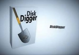 DiskDigger 1.23.31.2917 Crack & Serial Key 2020 Download
