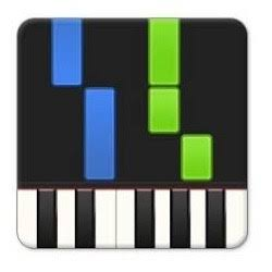 Synthesia 10.6.5311 Crack & Key Generator 2020 Download